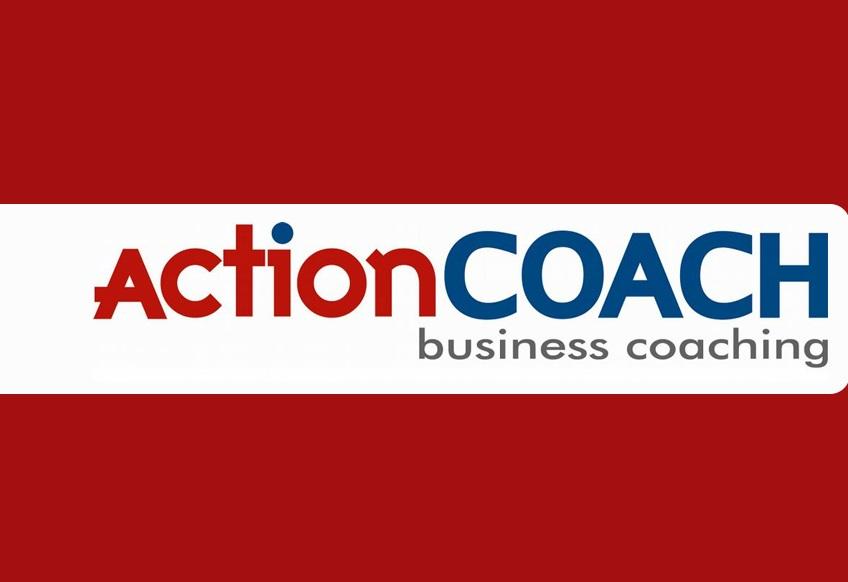 14 Giá trị văn hóa của ActionCOACH